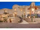 Nhà ở một gia đình for  sales at Arizona's Ultimate Mountain Estate 11225 N Crestview Drive   Fountain Hills, Arizona 85268 Hoa Kỳ