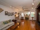 Частный односемейный дом for  sales at 900 NE 72 Ter    Miami, Флорида 33138 Соединенные Штаты