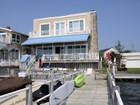 Casa Unifamiliar for  sales at 430 N Vendome  Margate, Nueva Jersey 08402 Estados Unidos