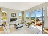 Single Family Home for Sale at Stunning Tiburon View Home Tiburon, 94920 United States