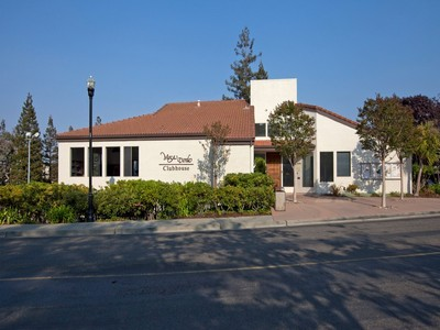 Single Family Home for sales at Desireable End Unit 21228 Gary Drive Unit 105 Hayward, California 94546 United States