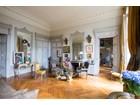 Nhà ở một gia đình for  sales at St Germain PCo  Paris, Paris 75007 Pháp