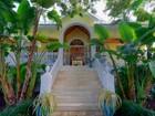 단독 가정 주택 for sales at Truly Unique Villa Cay Home At Ocean Reef 307 Carysfort Road  Key Largo, 플로리다 33037 미국