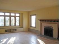 独户住宅 for sales at Gracious Tudor 222 Sheridan Avenue   Mount Vernon, 纽约州 10552 美国