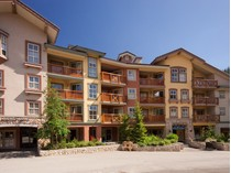 Condominium for sales at 409-3190 Creekside Way    Sun Peaks, British Columbia V0E5N0 Canada