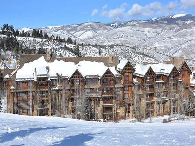 Fractional Ownership for sales at Timbers Bachelor Gulch, #3305 100 Bachelor Ridge Road #3305  Avon, Colorado 81620 United States