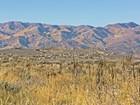 Terreno for sales at Open Space Views 2265 Saddlehorn Dr  Park City, Utah 84098 Estados Unidos