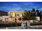 独户住宅 for sales at Classic Contemporary with Camelback Mountain Views in the Heart of Arcadia 5914 E Lafayette Blvd Phoenix, 亚利桑那州 85018 美国