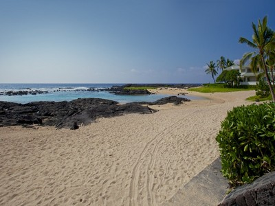 Terreno for sales at Kona Bay Estates 75-5477 Kona Bay Drive Lot 16 Kailua-Kona, Havaí 96740 Estados Unidos