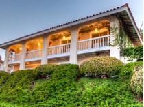 Vivienda unifamiliar for sales at 3512 Newridge Drive    Rancho Palos Verdes, California 90275 Estados Unidos