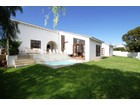 Villa for sales at Close to beach  Plettenberg Bay, Capo Occidentale 6600 Sudafrica