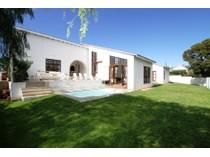 Villa for sales at Close to beach  Plettenberg Bay, Capo Occidentale 6600 Sudafrica
