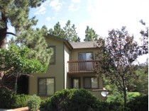 Single Family Home for sales at A Beautiful Find! 2751 N Walnut Hills DR   Flagstaff, Arizona 86004 United States