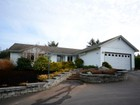 Single Family Home for  sales at Beautiful Setting 4575 Hwy 101 N   Gearhart, Oregon 97138 United States