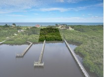 Land for sales at Riverfront Homesite 2135 South Highway A1A   Vero Beach, Florida 32963 United States