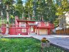 Частный односемейный дом for  sales at Charming Home with a 4th bedroom or family room 120 Woodland Place   Park City, Юта 84032 Соединенные Штаты