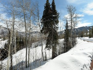 Additional photo for property listing at Maroon Creek Lot TBD Pfister Drive  Aspen, Colorado 81611 Estados Unidos