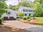 Einfamilienhaus for sales at Builder's Own 69 Nod Road Ridgefield, Connecticut 06877 Vereinigte Staaten