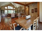 단독 가정 주택 for  sales at Rockford Ranch Estates NNA Casa Ranchero Drive   Coeur D Alene, 아이다호 83814 미국