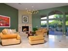 一戸建て for sales at Scenic, Peaceful And Gorgeous Private Home On 1.28 Acres In Gated Coyote Ridge 12316 N Cloud Ridge Drive  Oro Valley, アリゾナ 85755 アメリカ合衆国