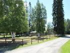 Vivienda unifamiliar for  sales at Aero Lane 253 Aero Lane Bigfork, Montana 59911 Estados Unidos