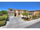 Single Family Home for sales at 2212 Barton Mill Ct   North Las Vegas, Nevada 89084 United States