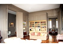 Apartment for sales at Bordeaux River banks - exceptional appartment  Bordeaux, Aquitaine 33000 France