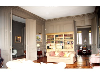 아파트 for sales at Bordeaux River banks - exceptional appartment  Bordeaux, Aquitaine 33000 France