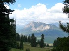 Terreno for  sales at 665 Red Mountain Ranch Road    Crested Butte, Colorado 81224 Estados Unidos