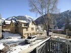 Condominio for  sales at 449 W Galena Avenue  Telluride, Colorado 81435 Estados Unidos