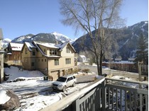Condominio for sales at 449 W Galena Avenue    Telluride, Colorado 81435 Estados Unidos