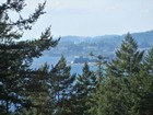 Moradia for sales at Private and Peaceful Acreage 4988 Nagle Road Sooke, Columbia Britanica V9Z1C7 Canadá