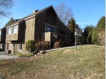 Condominium for sales at Move In Ready Condo in 55+ Private Golf Club Community 593 Erie Lane #B   Stratford, Connecticut 06614 United States