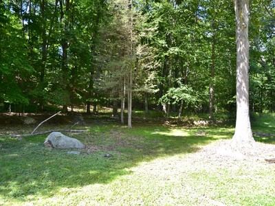 Land for sales at 17.3 Acres Plus Three Bedroom Cape Cod 133-215-217 Brushy Hill Road   Danbury, Connecticut 06810 United States
