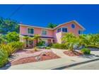 Einfamilienhaus for  sales at 4004 Southview Drive  San Diego, Kalifornien 92117 Vereinigte Staaten