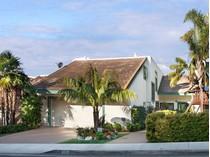 Casa para uma família for sales at Laguna Beach 739 Marlin   Laguna Beach, Califórnia 92651 Estados Unidos