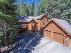 Single Family Home for  sales at 13090 Falcon Point Place  Truckee, California 96161 United States