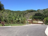 Property Of Gorgeous 10 Acre Parcel in See Canyon!