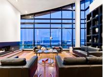 Condominium for sales at Québec 650, avenue Wilfrid-Laurier   Quebec, Quebec G1R2L4 Canada
