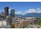 Copropriété for sales at Fantastic Views in Crosstown Vancouver, Colombie-Britannique Canada