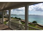Casa Unifamiliar for  sales at Harbour Dogtrot, French Leave Governors Harbour, Eleuthera Bahamas