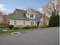 Eigentumswohnung for sales at Elegant Grandview Model at the Regency 638 Danbury Road #34   Ridgefield, Connecticut 06877 Vereinigte Staaten