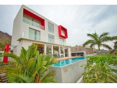 Multi-Family Home for sales at Casa Flamingo Santa Cruz, Guanacaste Costa Rica