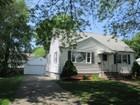 Casa para uma família for sales at 30 Emery Street  Stratford, Connecticut 06614 Estados Unidos