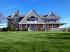 Casa Unifamiliar for sales at 36 Skipper Joe's Point Road  Kennebunkport, Maine 04046 United States