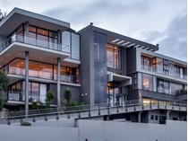 Single Family Home for sales at Endless views on top of the ridge  Johannesburg, Gauteng 2191 South Africa