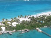 Single Family Home for sales at Private Sea-to-Sea Estate Paradise Island,  Bahamas