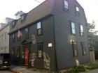 """Maison unifamiliale for  sales at """"Nassau Hastie House"""" 37 Division Street   Newport, Rhode Island 02840 États-Unis"""