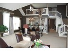 Condominio for sales at Harborview Ridge #26 4100 Harborview Ridge Bay Harbor, Michigan 49770 United States