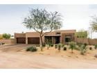 Vivienda unifamiliar for rentals at Custom Built Cave Creek Home on 1.17 Acres 29507 N 53rd Street  Cave Creek, Arizona 85331 Estados Unidos